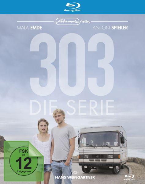 303 (Die Serie)