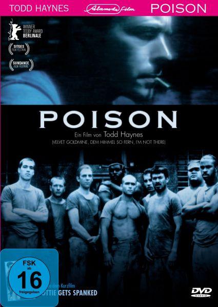 Poison (OmU)
