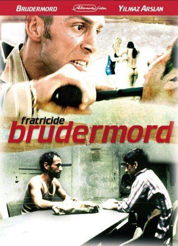 Brudermord - Fratricide