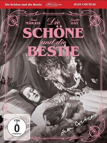 Die Schöne und die Bestie - 3-Disc Special Edition (Blu-ray + 2 DVDs)